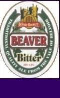 Belvoir Beaver