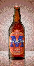Otro Mundo Strong Red Ale