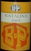 Birrificio di Pettenasco - Natalina (bottle)