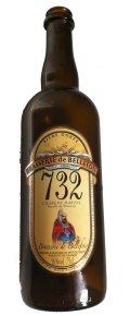 Bellefois La 732