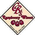 Custom Brewcrafters Raspbeery Wheat Ale