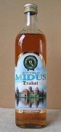 Midus Trakai