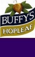 Buffys Hopleaf