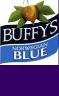 Buffys Norwegian Blue