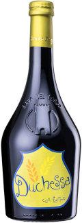 Birra del Borgo Duchessa - Saison