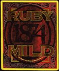 Bushys Ruby 1874 Mild