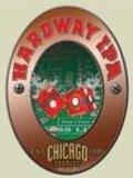 Chicago Hardway IPA