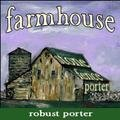 Coast Range Farmhouse Stone Fence Robust Porter