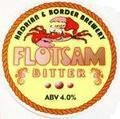 Hadrian & Border Flotsam - Golden Ale/Blond Ale