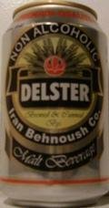 Delster Classic (NA)