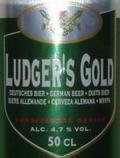 SPAR Ludgers Gold