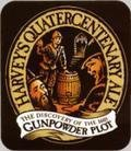 Harveys Quatercentenary Ale