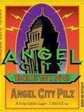 Angel City Pilz