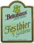 Ummendorf Festbier s Goldene - Oktoberfest/M�rzen