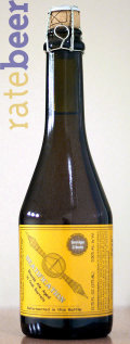 Russian River Beatification (Batch 001) - Sour/Wild Ale
