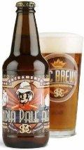 Sacramento India Pale Ale