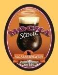 Alcazar Mocha Stout