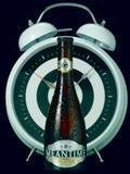 Meantime Organic Pilsner