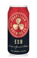 Propeller ESB