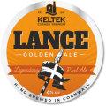 Keltek Lance