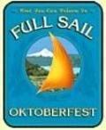 Full Sail Oktoberfest - Oktoberfest/M�rzen