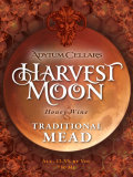 Adytum Harvest Moon - Mead