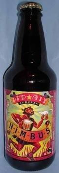 Nimbus Red Ale
