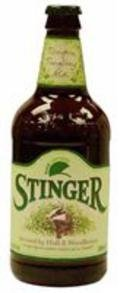 River Cottage Stinger (Bottle)