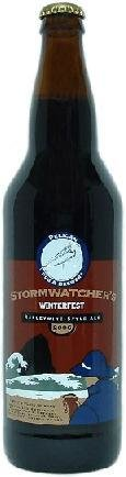 Pelican Stormwatchers Winterfest (2005+) - Barley Wine