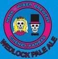Hank is Wiser Wedlock Pale Ale - American Pale Ale