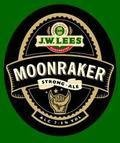 J.W. Lees Moonraker (Bottle)