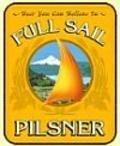 Full Sail Pilsner (-2006)