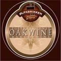 �lfabrikken Oakwine