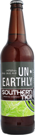 Southern Tier Un*Earthly