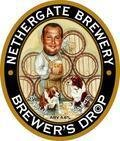 Nethergate Brewers Drop - Old Ale