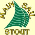 Full Sail Main Sail Stout - Dry Stout