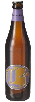 Br�ckhouse P�skebryg - Belgian Strong Ale