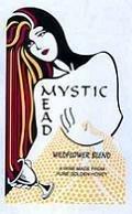 Mystic Mead Wildflower Blend