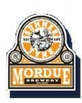 Mordue Summer Tyne