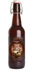 �lfabrikken Dark Mild - Mild Ale