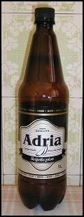 Adria Svijetlo Pivo