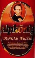Alpk�nig Dunkle Weisse