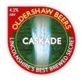 Oldershaw CasKade