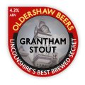 Oldershaw Grantham Stout