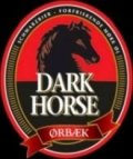 �rb�k Dark Horse