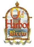 Old Harbor Brew Pale Ale