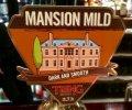 Tring Mansion Mild