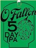 OFallon 5-Day IPA