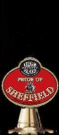 Kelham Island Pride of Sheffield