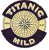 Titanic Mild
